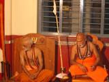 Rangapriyaswamy 029.jpg
