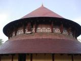 Thiruvanvandur Vimanam