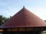 Puliyur Vimanam