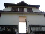 Aranmula W.Gopuram