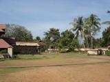 Tiruvalla North Prakaram.JPG
