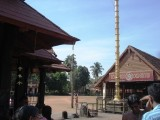 Tiruvalla South Prakaram.JPG