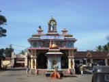 Tiruvalla E.Gopuram.JPG