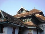 thirukulasekarapuram Krishnan Ambalam
