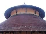 Thirumoozhikulam Vimanam.JPG