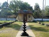 Thirumoozhikulam S.Gopuram.JPG