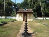 Thirumoozhikulam W.Gopuram.JPG