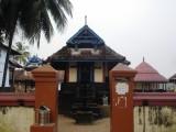 Tirumittakode S.Gopuram.JPG