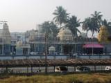 Tiruppur Tirupati.JPG