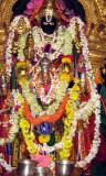 Lakshmi Janardhana.JPG