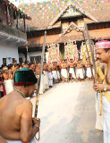 panguni-theerthavari-2007.jpg