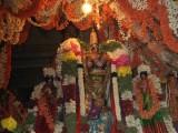Thiruppullani Panguni Uthsavam vidaiyARRi 011.jpg