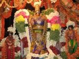 Thiruppullani Panguni Uthsavam vidaiyARRi 030.jpg