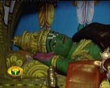 tiruthankal