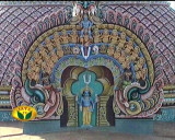 nintranarayanan gopuram.JPG