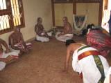 Sapthathi-Sri Srivatsankachar Swami-3-4-2007. 005.jpg
