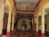 Inside Thirumaligai