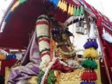 Nachiyar Thirukkolam.JPG