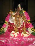 vyaya-brahmotsavam