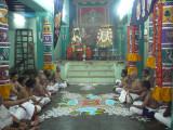 Thiruvaimozhi Nootrandhadhi Goshti.JPG