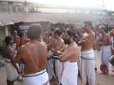 The ThiruvAdip pUra gOshti