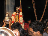 Thiruvandhi kAppu for ANDAL on vUnjal.jpg