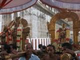 PerumAL and ANDAl in front of mAmunikaL sannidhi.jpg