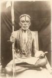 garudapuram swami.jpg