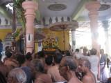 PUvAr Thiru-mA-magaL pulgiya mArban.jpg