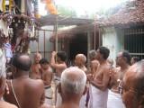 ThiruthEar gOsthi sAthumuRai.jpg
