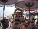 Sri Narasimha svami-purattasi sanikizhamai purappADu.jpg