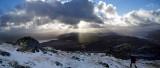 winter 06/07 in applecross nw scotland II
