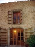 Majorca our villa in sineu