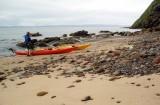 cromarty beach-nr-ballintore