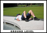 Assignment: Ground Level