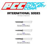 International Series Top