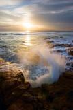 Coolum Beach, Sunshines Coast