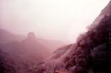 CHI Great Wall Badaling, Beijing