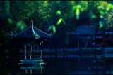 Black Dragon Pool Park 2, Yunnan