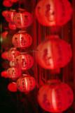 Lijiang Night 1, Yunnan