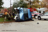 10/23/2005 MVA Whitman MA