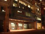 bfdstation10.jpg