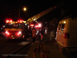 04/20/2004 3rd Alarm Braintree MA