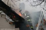 03/15/2007 W/F Brockton MA
