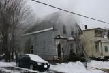 03/17/2007 W/F Brockton MA