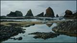 Oceanside Goonies