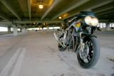 1100 green front garage.jpg