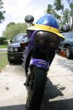 1100 purpleyellow frt.JPG