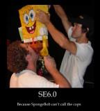 SE6.0 sponge bonging poster.jpg