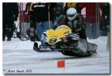 Shawinigan Ice Drag 2007